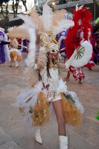Sunday Carnival09-091.jpg