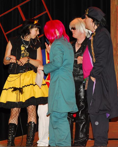 2009 03 21a - Mizuumi-Con 088.jpg
