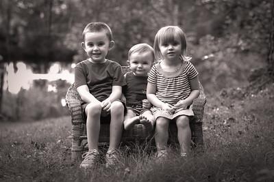 J&J Kids
