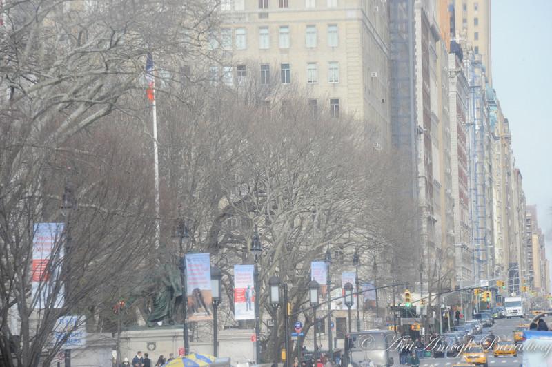 2012-12-24_XmasVacation@NewYorkCityNY_286.jpg