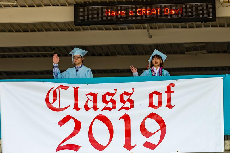 Hillsdale Graduation 2019-19889.jpg
