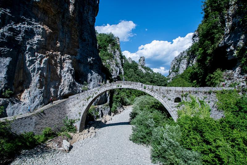 גשר קוקורוס2.jpg