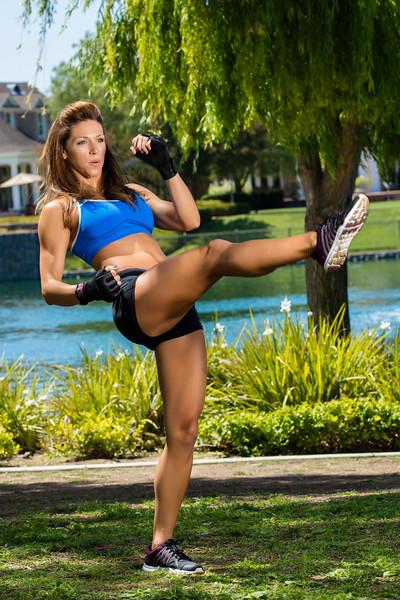 Exercise-8500.jpg
