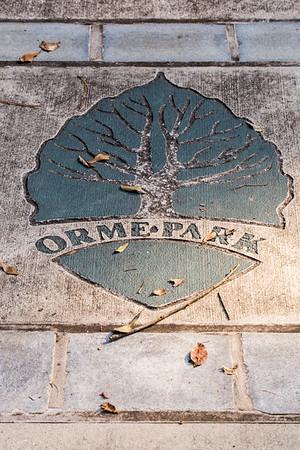 VaHiMorning-Orme Park