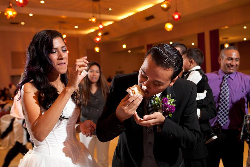 2011-11-11-Servante-Wedding-464.JPG