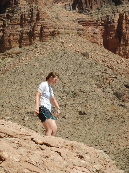 Grand Canyon Rafting Jun 2014 143.jpg