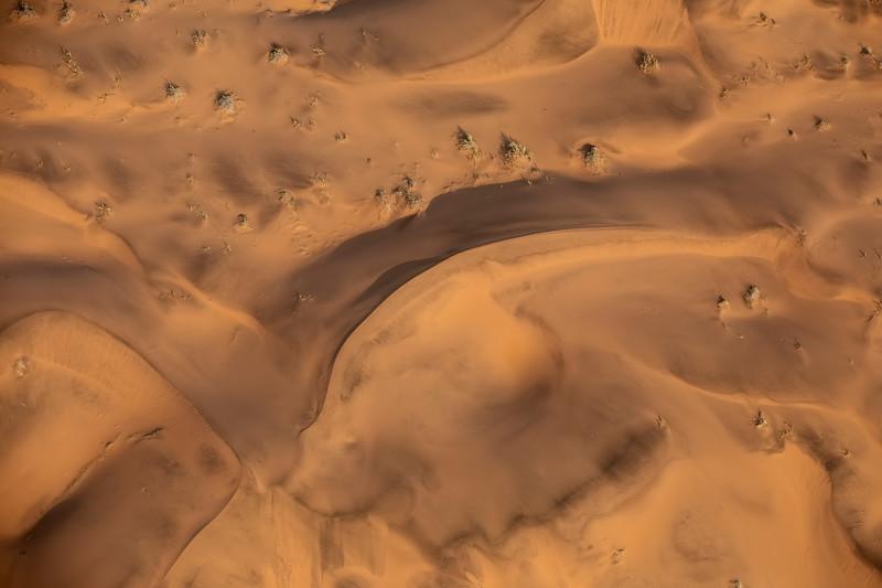 Namibia 69A4502.jpg