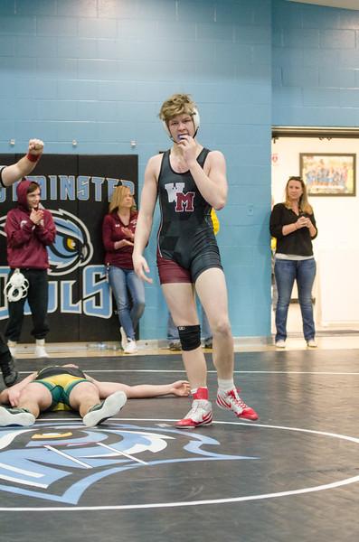 Carroll County Wrestling 2019-862.jpg