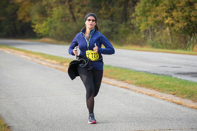 20191020_Half-Marathon Rockland Lake Park_071.jpg