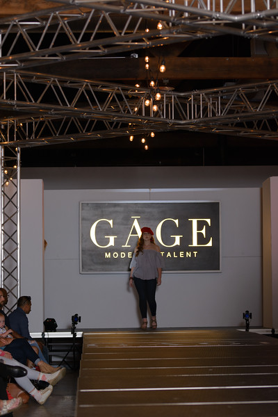 Knoxville Fashion Week Friday-1344.jpg