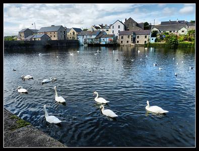 Pembroke (Wales)