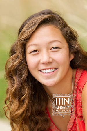 Paige - Class of 2016