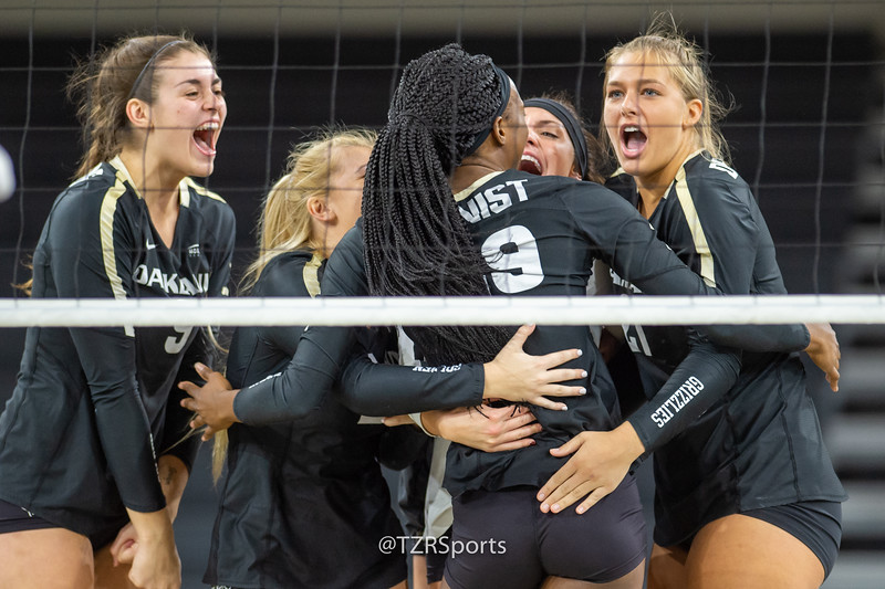 OUVB vs Youngstown State 11 3 2019-1275.jpg