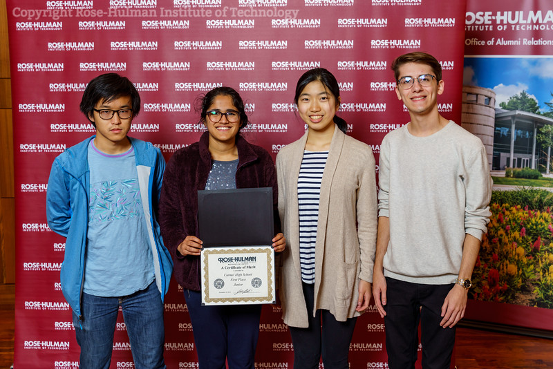 RHIT_High_School_Math_Competition_Award_WInners_2019-7370.jpg