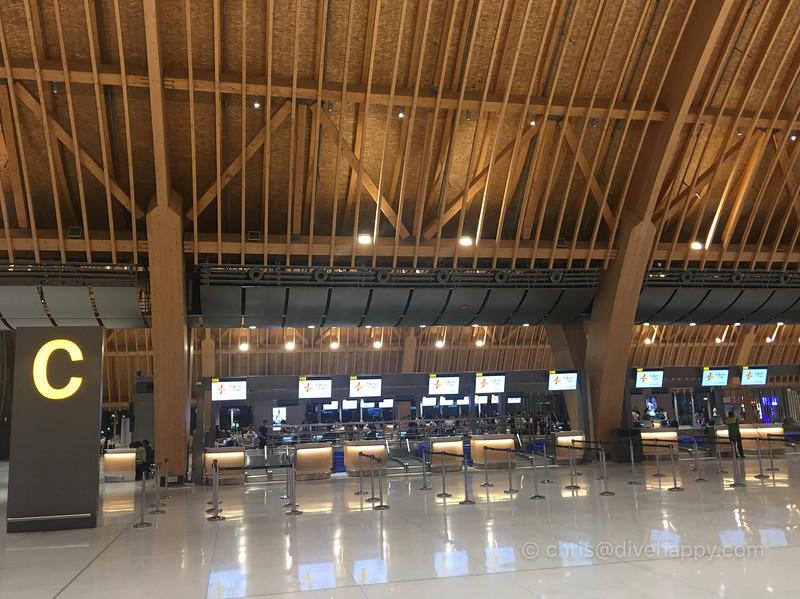 mactan-cebu-airport-philippines-5.jpg