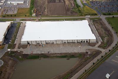 123201806 Warehouse