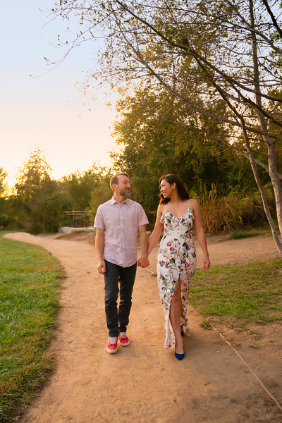 Chauan and Shannon - High Res-47.jpg