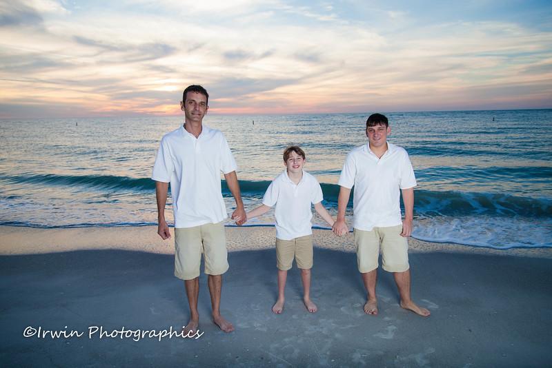 JBroussard_Family-31.jpg