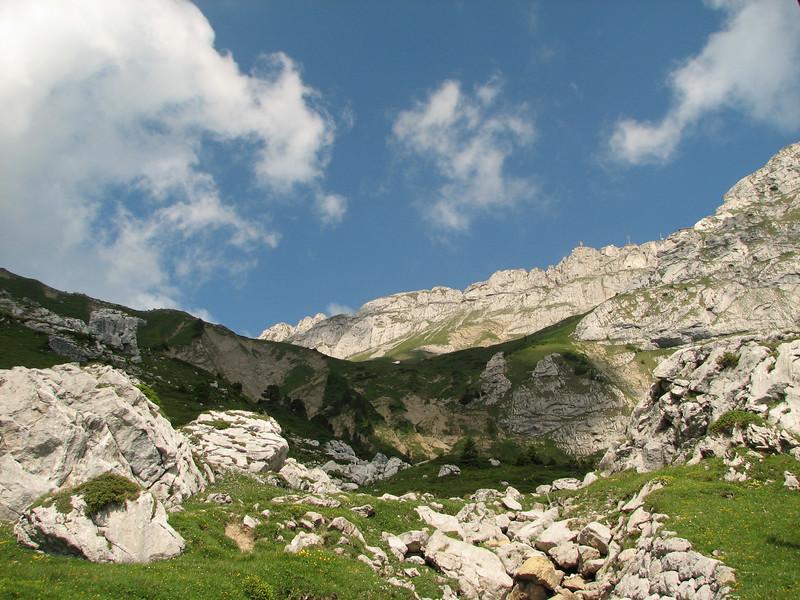 IMG_0431 Near the top of Mt Pilatus.jpg
