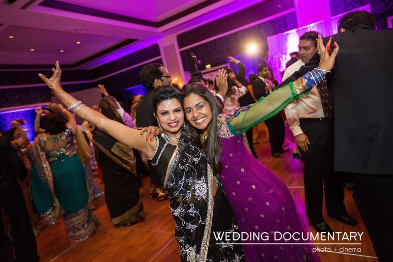 Rajul_Samir_Wedding-1439.jpg
