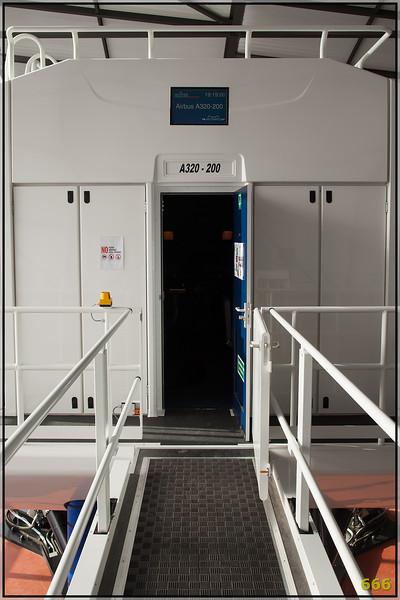 2012-06-28 Simulateur A320