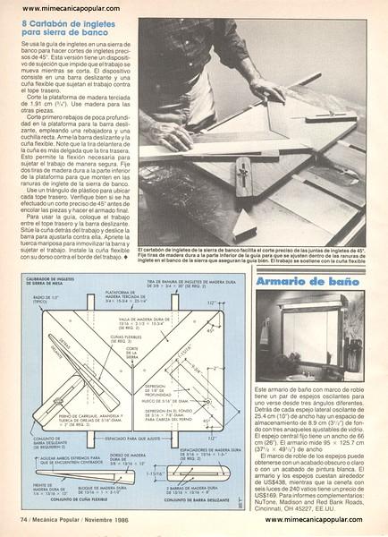 herramientas_que_puede_construir_noviembre_1986-05g.jpg