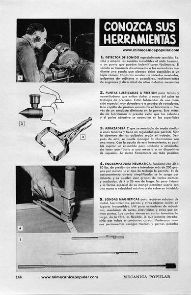 conozca_herramientas_enero_1954-0001g.jpg