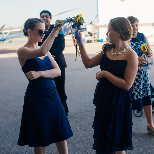 Kevin and Hunter Wedding Photography-13104956.jpg