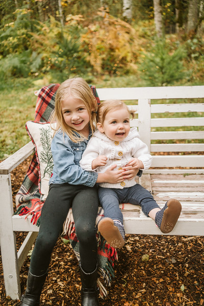 Stocks Family Mini Session 2018-15.jpg