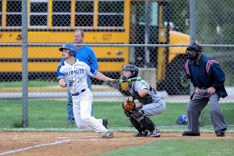 Great_Valley_Varsity_Baseball-19.jpg