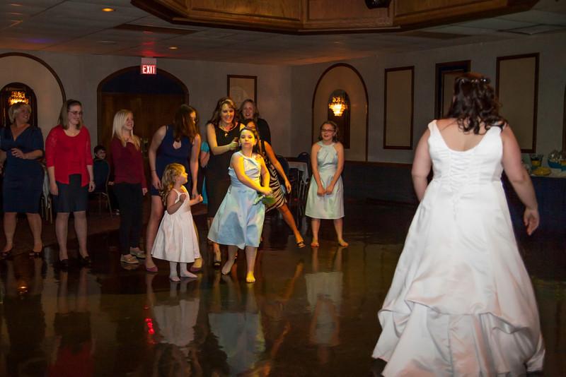 Knobloch Wedding 20120303-21-24 _MG_795909.jpg