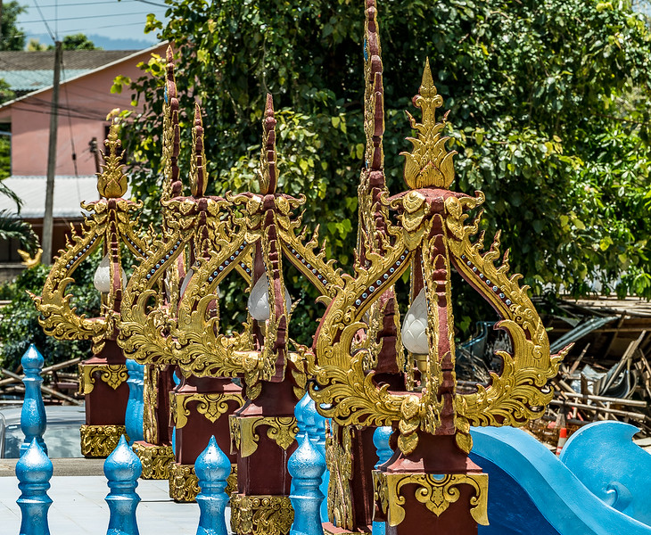 Blue-Temple-8671.jpg