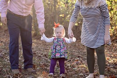 Dyce Family-Fall-Edited