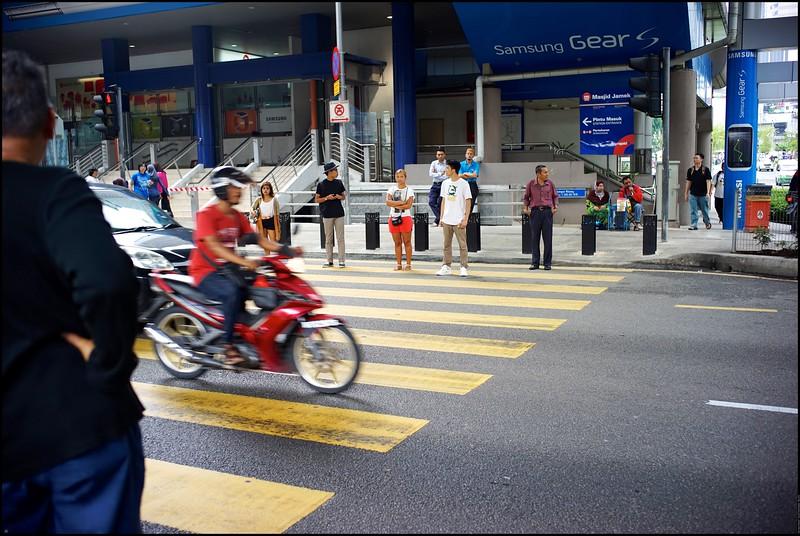 150521 Central Market 7.jpg