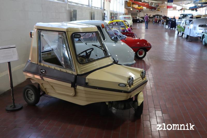lane-motor-museum-60.JPG