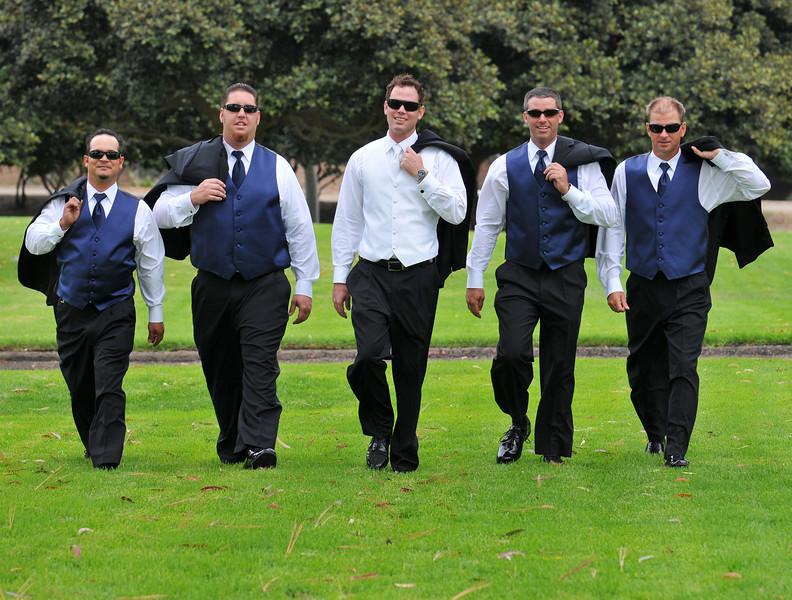Wedding_0550.jpg
