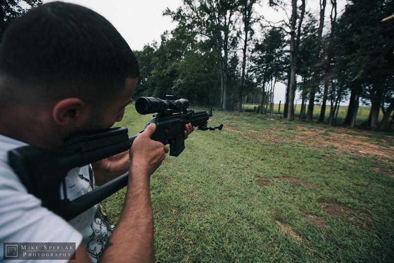 Shootin-16.jpg