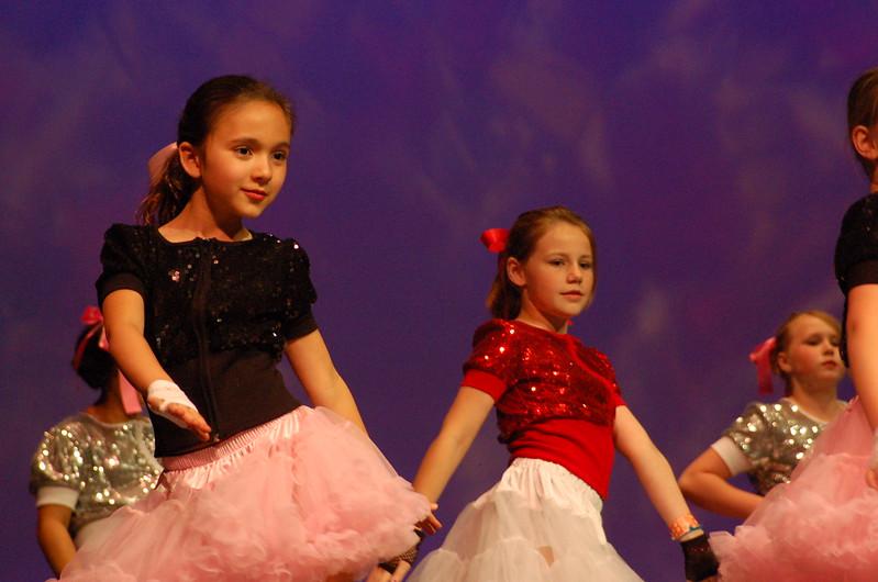 DanceRecitalDSC_0233.JPG