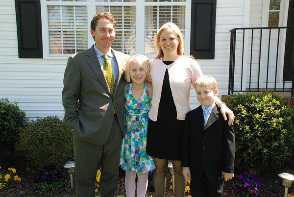 2009-04-12-Easter-C&T
