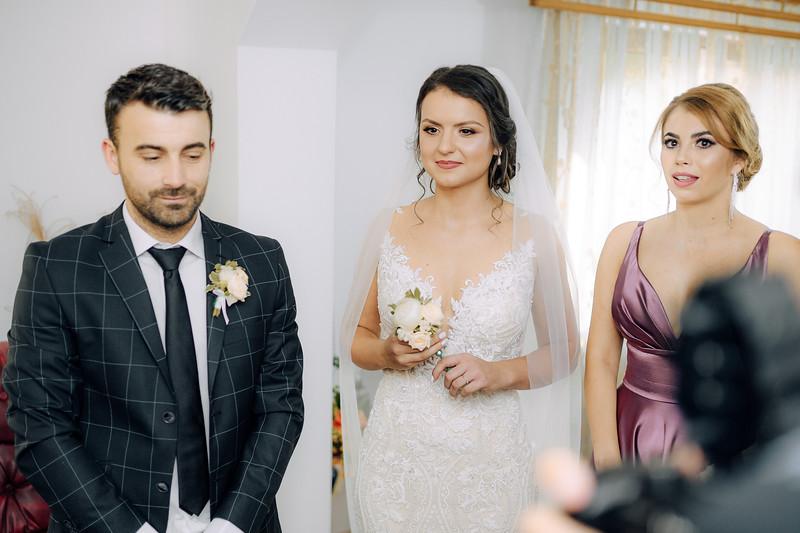 Wedding-0591.jpg
