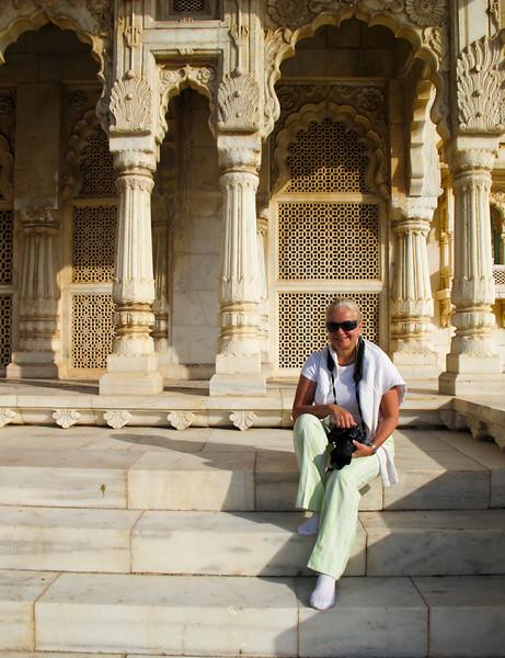 POW-Day 6 IMG_6347- Jodhpur.jpg