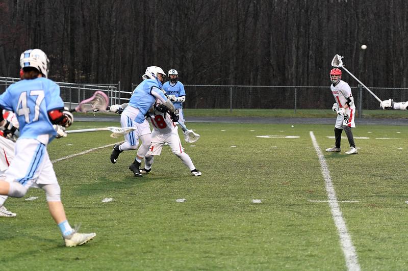 boys_lacrosse_2375.jpg