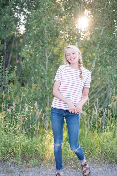 Olivia Weston-4018.jpg