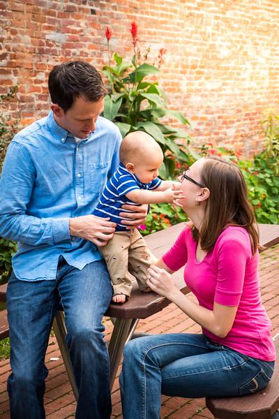 Philips Family photos-33.jpg