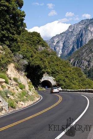 California June 2011