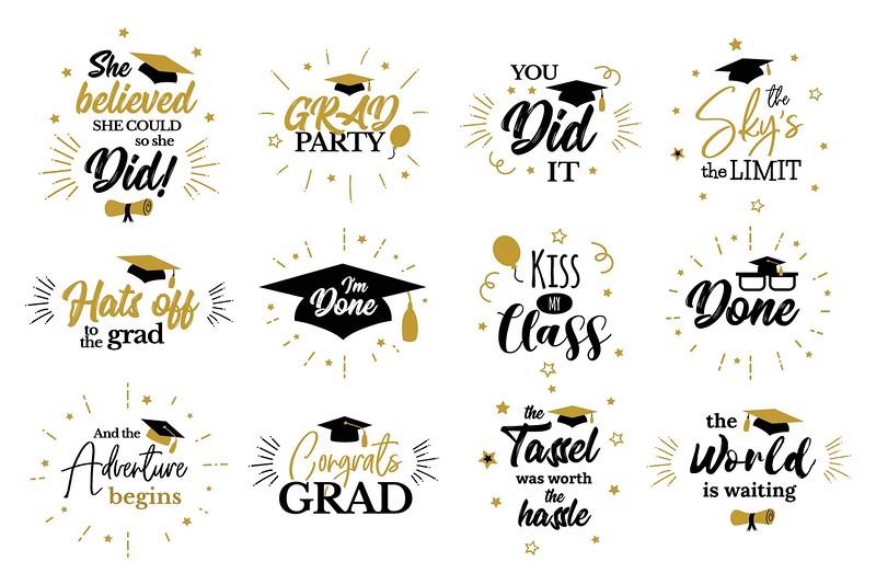 Grad.2019.jpg