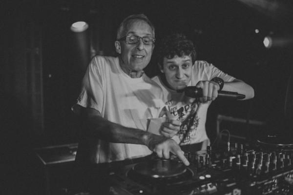 23-03-18 TTC DJ Rodigan