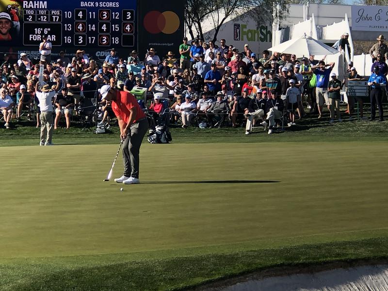 Phoenix Open 0129.jpg