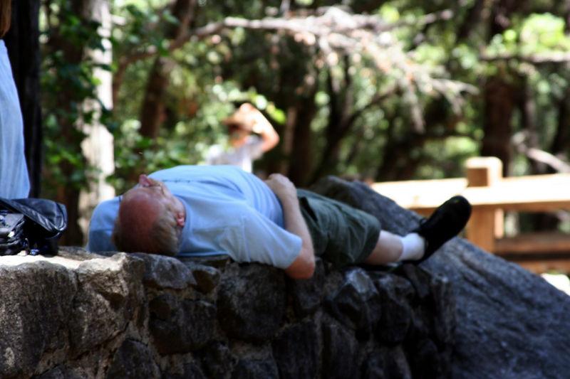 dad resting.jpg