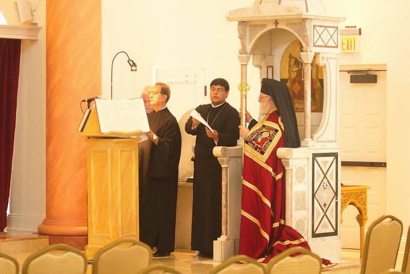 2013-06-23-Pentecost_065.jpg